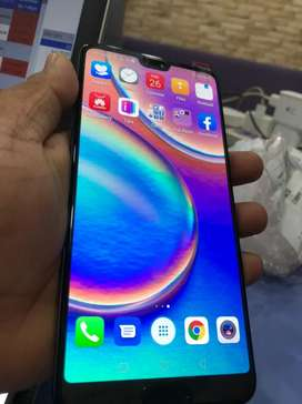 Huawei p20 pro very good condition 1 year used