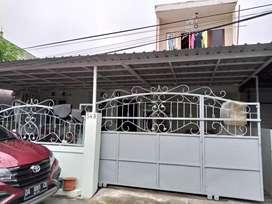 Dijual rumah harga nego