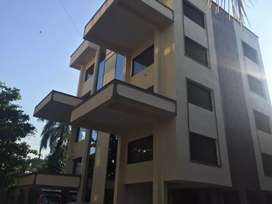 Fully furnished flat in civil line on rent