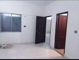 Welcome terrace apartment available for sale in Gulistanejauhar