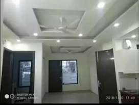 2/3 BHK Apartment ..Ready to Move ..Book Now Hurry Up!!!