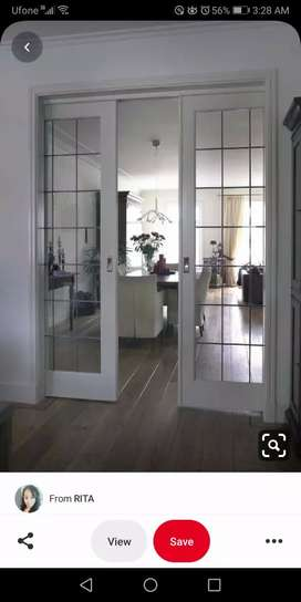 Flat for sale in B-17-MPCHS