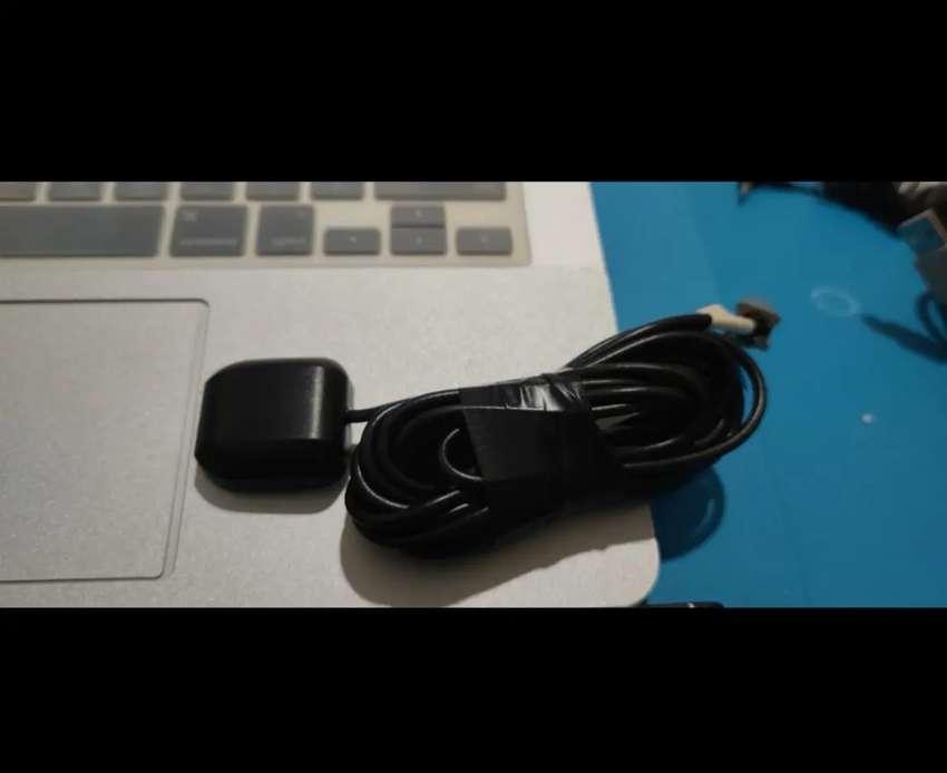 antena gps mic usb head unit kenwood ddx919ws ddx 919 ws 918 917