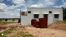 Individual houses for sale in Seelapadi