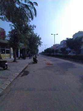 2 Shops double storied for sale on Railway Road Gurugram