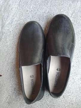 sepatu karet yumeida