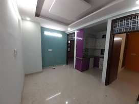 Beautiful 2 BHK Flat for sale in Sector 105, Gurgaon