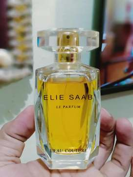 L Homme Ideal Amazing Fragrance Perfume