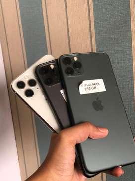 promo iphone 11 pro max 256gb