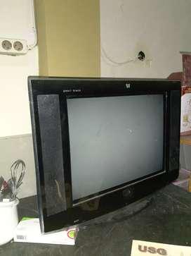 jual murah tv lg mulus jarang dipakai