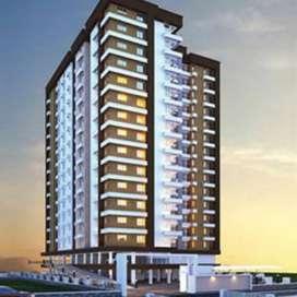 Aluva paravoor jn: (seminari pady)fully furnished new flat for rent