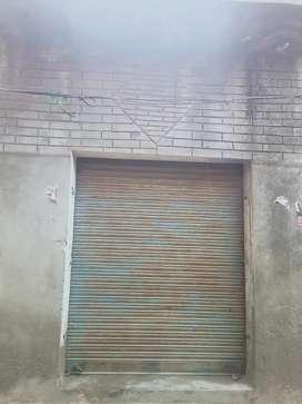 Sale Shop ,,,