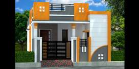 2BHK HOUSE AVAILABLE AT NIPANIA