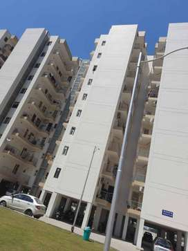 *3BHK READY FOR SHIFT IN JLPL*