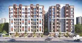 2 BHK Residential Properties in Samruddhi Residency 3