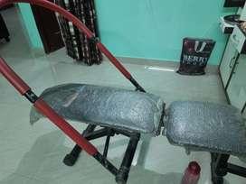 Exercise equipment  ,