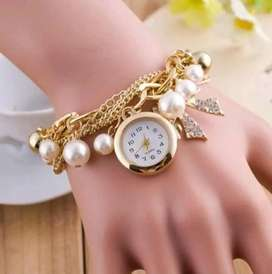 lovely watches
