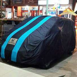 Selimut/cover body cover mobil h2r bandung 13