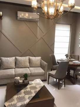 2 BHK flat for sale in Mohali at 28.90 Lac