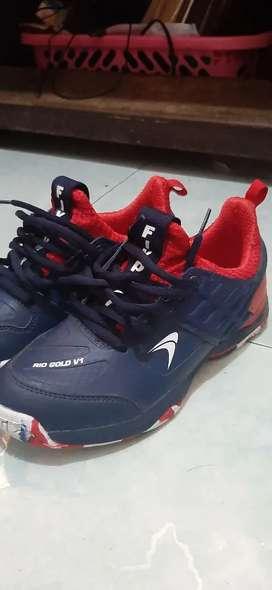 Sepatu Flypower