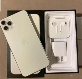 APPLE IPHONE ALL LATEST MODEL WITH NEW VARIANT HIGH QUALITY BILL BOX
