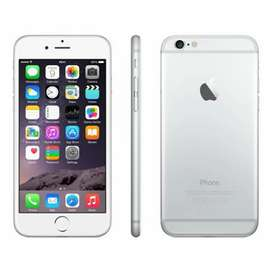 iPhone 6 with perfect working condition