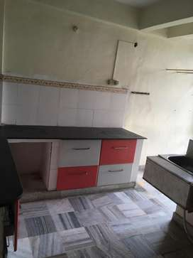 Flat for rent 2bhk jyoti nagar jaipur