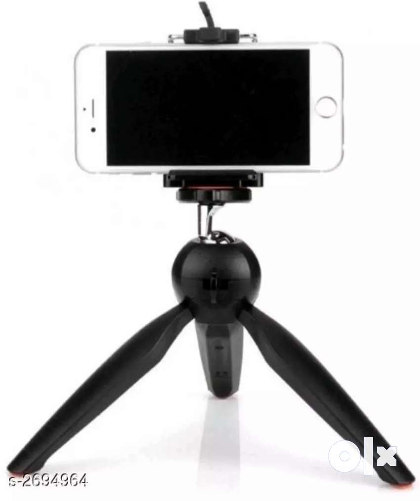 Mobile Holder Stand (New)