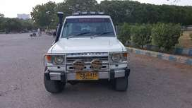 Mitsubishi pajero London model for sale