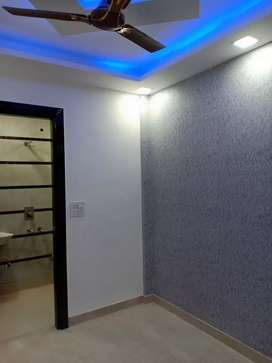 1bhk flat with lift & car parking starts at 12.5 lacs to 20 lacs