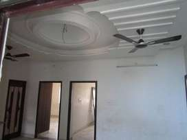 (11000 To 15000) Chopasani Housing Board 2/3BHK (22 Rental Properties)
