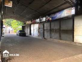 Tanah dijual di Tengah kota Semarang di Dr Cipto Semarang tengah