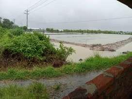 Lahan industri / Gudang Murah#zona industri
