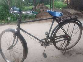 Good condition emergency sell
