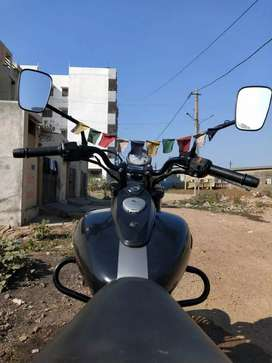 Bajaj avenger 220 CC available at best condition and price