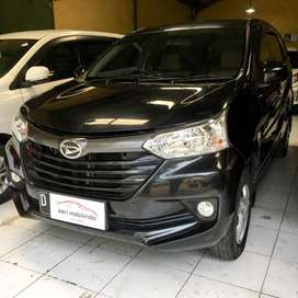 HOT DP 15,9 JT GREAT XENIA 1.3 X M/T ISTIMEWA