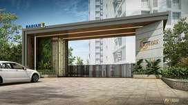 3 BHK Residential apartment @ Madhavaram