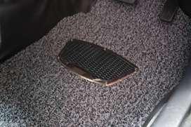 SS Karpet Mobil Custom Basic AUDI Q3 Full Bagasi