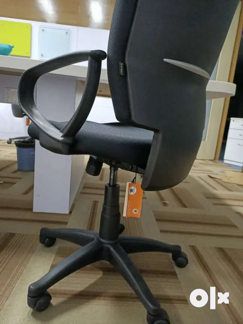 Wipro office chairs 0