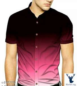 New Men T shirt home delivery available