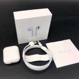 **Apple Air pods all models available & latest models also available w