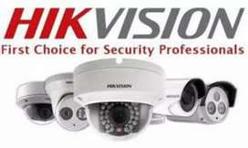 CCTV sales and service computer sales and service