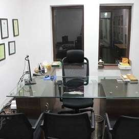 Part time Back office (Female)
