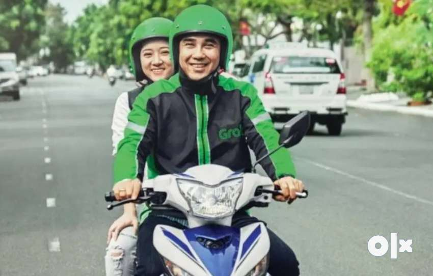 Wanted bikers 0