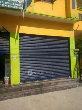 RENT RS8000 FOR 200SQFT GROUND FLOOR SHOP IN MADURAVAYAL