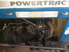 In very good condition,powerful and a diesel saving vehicle