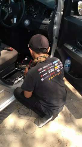 Car Audio mobil audio audio mobil audio system audio sound MURAH2