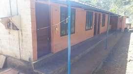 Bachelor Accommodation Near SobhaCity Puzhakkal, Thrissur