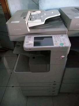 Fotocopy second_import bandel + hemat listrik