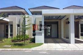 Dijual Rumah Cluster Murah di Orchard Park Agung Podomoro Batam Centre